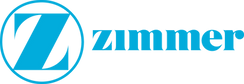 Zimmer Dental Implant Systems Logo