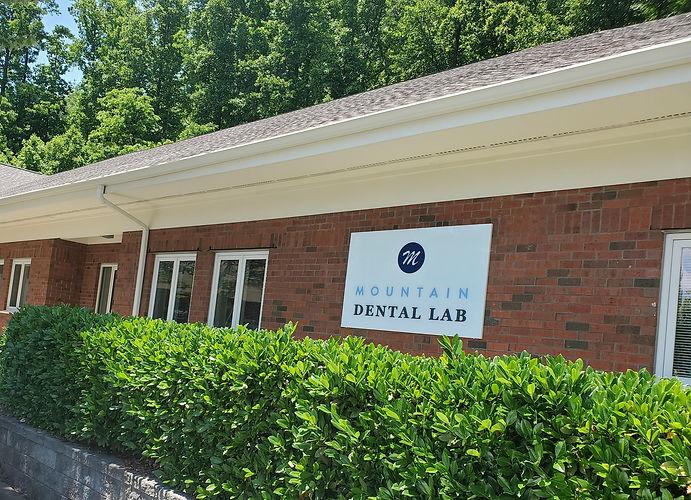 Mountain Dental Lab - Exterior.jpg