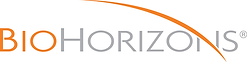 Bio Horizons Dental Implants Logo