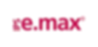 Ivoclar IPS e.max Logo