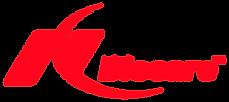 Nobel Biocare Dental Implant Systems Logo