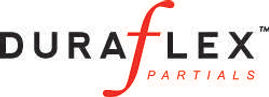 Duraflex Flexible Removable Partials Logo