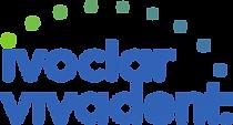 Ivoclar Vivadent Logo