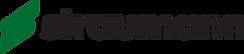 Straumann Dental Implant Systems Logo
