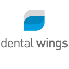 Dental Wings Logo