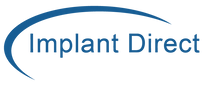 Implant Direct Dental Implant Systems Logo
