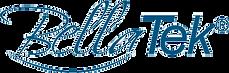 Bella Tek Dental Implants Logo