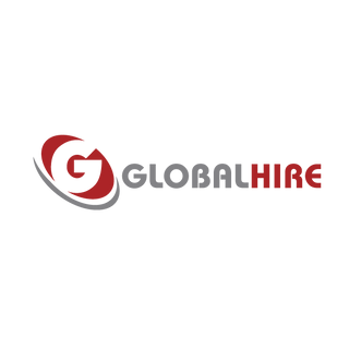 globalhire-logo_Transparent.png