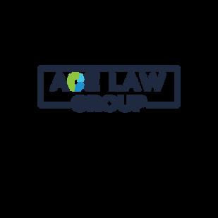 Ace_logo_RGB.png