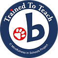 Trained-To-Teach-Paws-b-badge (2).png