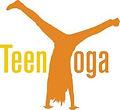 Teen Yoga 1.jpg