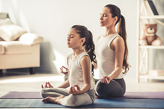 1-2-1 yoga.jpg