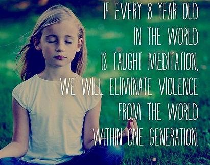 8 year old meditation quoye.jpg