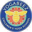 Yoga beez.jpg
