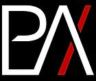Pax cinema