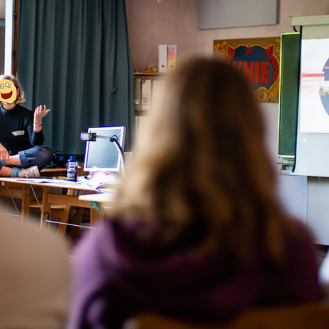 Premiere! Workshop zu Strategie-Entwicklung für linke Gruppen