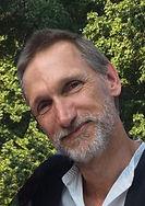 Paul Headshot September 2016.jpg