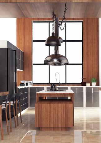 kitchen interior.png