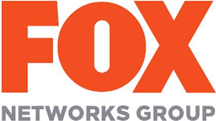 FNG_Logo_White.png