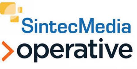 SintecMedia+Operative.jpg