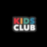 Kids Club Logo-01.png