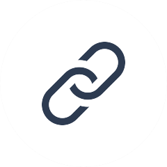 iconmonstr-link-2-240