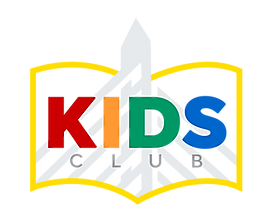 1 Kids Club 2020-01-01.png