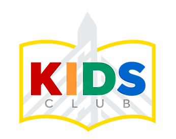 1 Kids Club 2020-01-01.png
