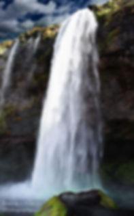 Waterfall-(enhanced-Web).jpg