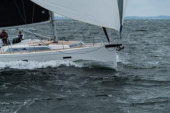 X4-X-Yachts-Fastsailing-exterior20-full-