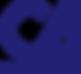 aspv logo.png