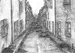 Wellesley Street