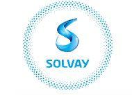 solvay.JPG
