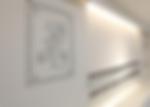 スクリーンショット 2020-01-22 8.06.54.png