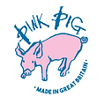 pink pig .png