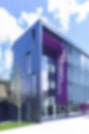 aub building .jpg