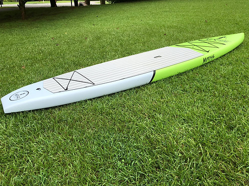 TOURING / RACE BOARD SUP DAY RENTAL