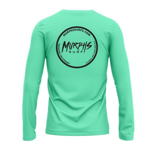Murphs Surf UV