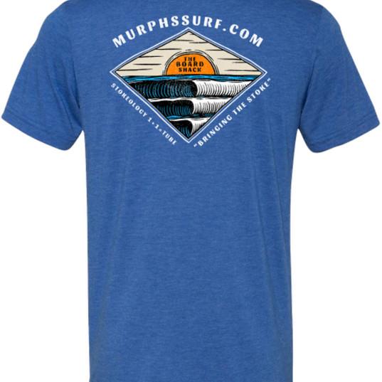 Murphs Sets Shirt