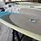 Thumbnail: USED- SUP ATX 10ft fiberglass