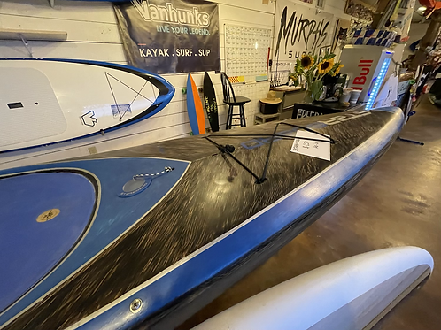 USED-Starboard - Light weight Race/Touring