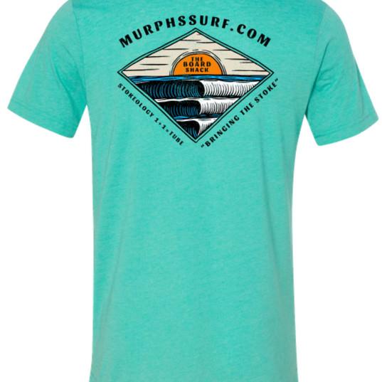 Murphs Surf Set