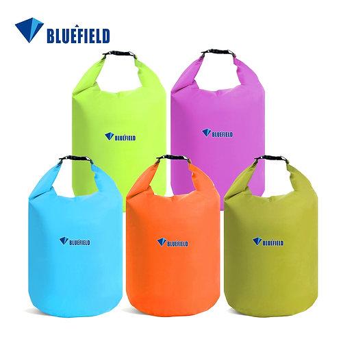 10L 20L Waterproof Dry Bag