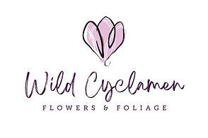 WILD CYCLAMEN logo.jpg