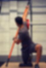 Stick mobility 1.jpg