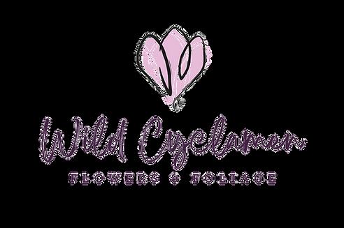 WILD CYCLAMEN logo_edited.png