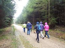 nordic walking - apr 2017 1383.JPG
