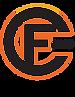 CF_logo_RGB.png