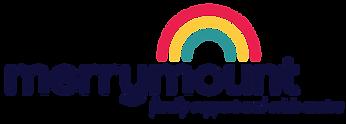 Merrymount_Logo_MASTER+1-web.png
