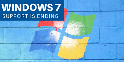 Windows 7 Email Image -- Consys.png